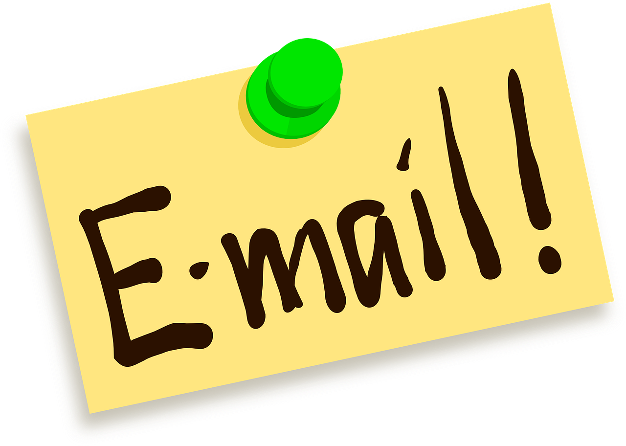 How to get more email optins